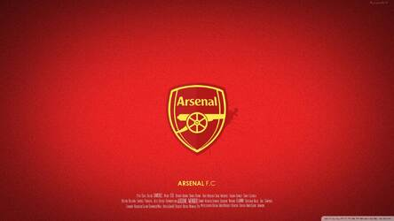 Arsenal Wallpaper Hd Arsenal New Tab Themes Sports