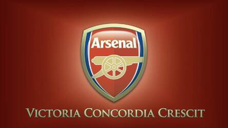 Arsenal Wallpaper Hd Arsenal New Tab Themes Sports