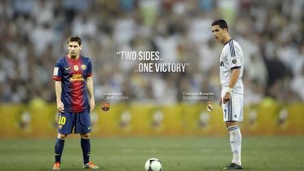 Cristiano Ronaldo Wallpaper Hd Cr7 Themes Sports