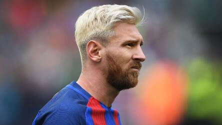 Lionel Messi Wallpapers Hd New Tab Theme Sports Wallpapers