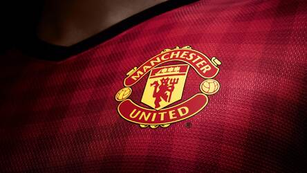 Manchester United Fc Hd Football Wallpapers Sports