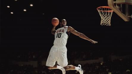 Kobe Bryant Black Mamba Wallpaper Hd New Tab Sports