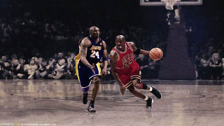 buy popular b2bb9 fd49f Michael Jordan Wallpapers HD New Tab Theme   Image 2   80