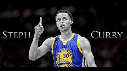 Stephen Curry Wallpaper HD New Tab NBA Themes | Image 60 / 80