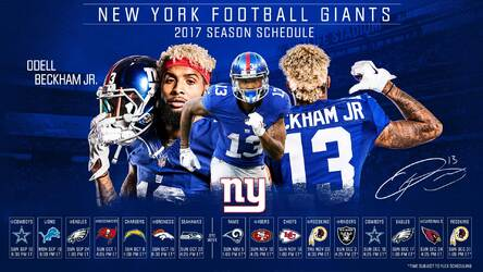 Nfl Odell Beckham Wallpaper Hd New Tab Themes Sports