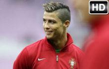 Cristiano Ronaldo Wallpaper HD CR7 Themes