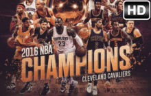 NBA Cleveland Cavaliers Wallpaper HD Cavs Themes