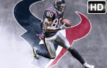 NFL Houston Texans Wallpapers HD New Tab Theme