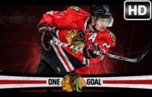 NHL Chicago Blackhawks Wallpapers HD New Tab Theme