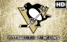 NHL Pittsburgh Penguins Wallpapers HD New Tab Theme