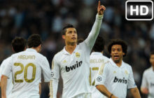 Real Madrid Wallpaper HD Soccer NewTab Themes