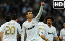 Real Madrid Wallpaper HD Soccer NewTab Themes