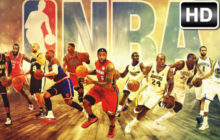 NBA All Stars Wallpapers HD New Tab Theme