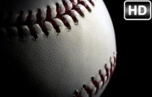 Baseball Wallpaper HD MLB New Tab Themes
