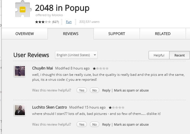 FakeReviews_2048