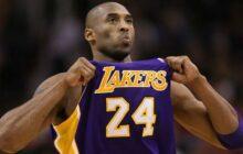 In Memory of Kobe Bryant: Top 5 Kobe Bryant Achievements!